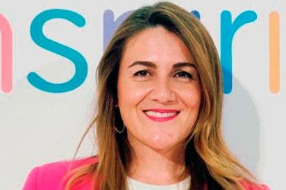 A Carlota Corredera no le interesa nada la 'operación bikini'