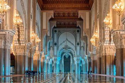Qué ver en Marruecos: Casablanca