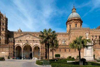 Qué ver en Italia: Palermo