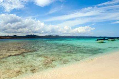 Cayos de ensueño en República Dominicana: