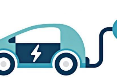 Repsol lanzará un punto ultrarrápido de carga que te pone a punto el coche eléctrico en 6 minutos