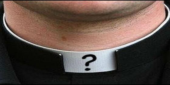 Cuándo y por qué la Iglesia católica impuso el celibato a los sacerdotes