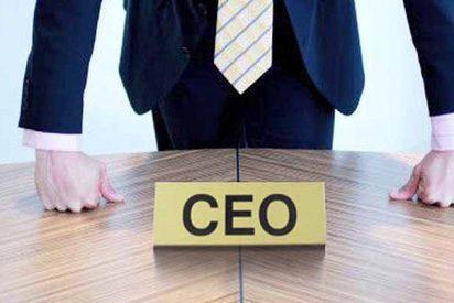 La Policía Nacional alerta sobre el timo del CEO que puede dejarte KO en la empresa