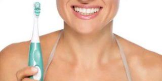 ¿Cepillo dental sónico o rotatorio?