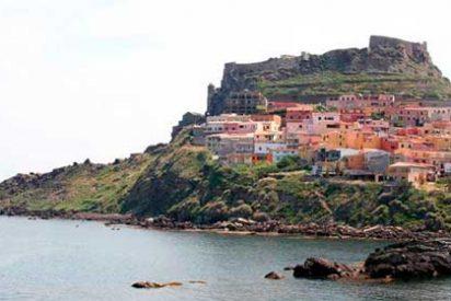 Qué ver en Italia: Cerdeña