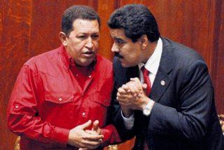 El plan chavista de enviar 'caballos de Troya' a sus enemigos: De la invasión de cocaína a EEUU de Chávez al rearme de las FARC por Maduro