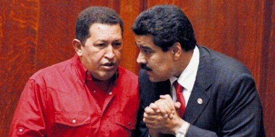 Petrofraude: La trama chavista que dilapidó USD 28.000 millones para comprar conciencias de mandatarios de 14 países