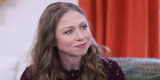 Estudiantes acusan a Chelsea Clinton de 'avivar el odio' que produjo la masacre en Nueva Zelanda