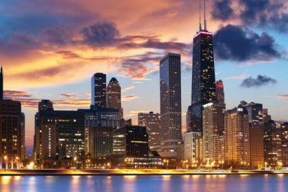 Qué ver en Chicago, Illinois