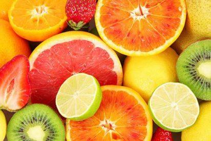La vitamina C puede acortar la duración de la estancia en la UCI