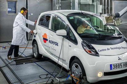 Llega a España el 'enchufe' ultrarrápido para cargar coches eléctricos en 6 minutos