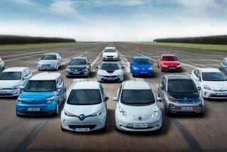Los españoles confiesan por qué no compran coches eléctricos
