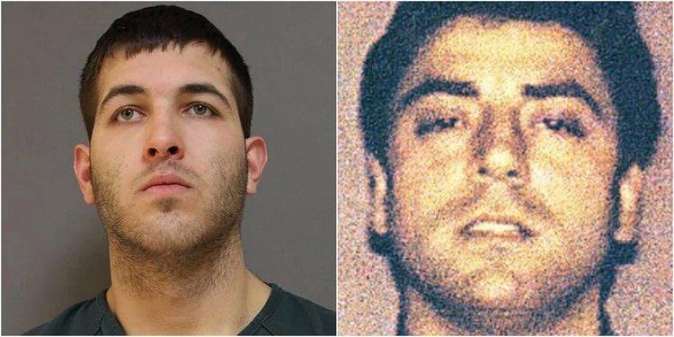 Un joven celoso de 24 años, el sospechoso de asesinar al 'Padrino' Frank Cali