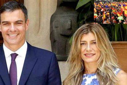 """Salvador Monzó Romero: """"Del prestigio al bochorno"""""""