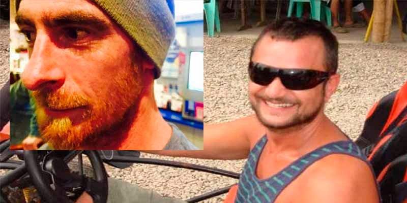 Un propietario de Airbnb mata con sus manos a un huésped por una factura impagada de 130 euros