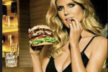 Los 4 hábitos de la gente delgada que nunca hace dieta
