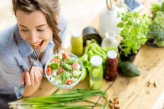 Dieta vegana: cómo puede afectar a la inteligencia