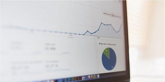 ¿Cómo ayuda el SEO a un negocio?