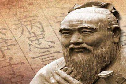 Confucio: por qué el sabio chino ha sido tan influyente durante milenios