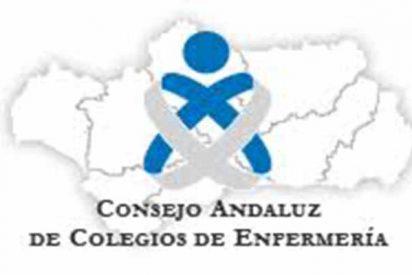 """Andalucía: El Consejo de Enfermería pide revocar el nombramiento del director de Cuidados porque """"no es enfermero"""""""
