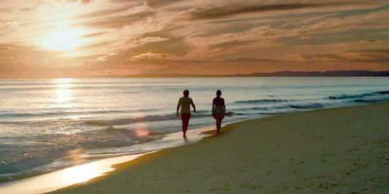 Costa del Sol: Un destino ideal para viajar en invierno