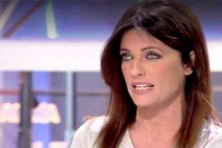 """Cristina Seguí: """"Muchas manifestantes del 8M no habían pasado por la ducha"""""""