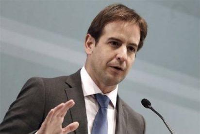 """Cristiano Brown: """"UPYD rechaza las acusaciones del exministro Ángel Acebes"""""""
