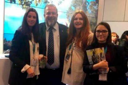 Cuba presentó su amplia oferta turística en la ITB de Berlín 2019