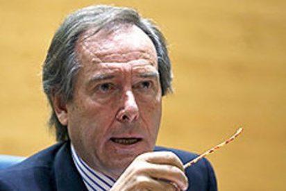 """José Luis Úriz Iglesias: """"Ocho años sin Enrique Curiel, un hombre de paz"""""""