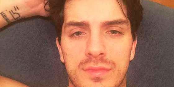 Daryll Rowe, el miserable que utilizó el VIH como arma arrojadiza