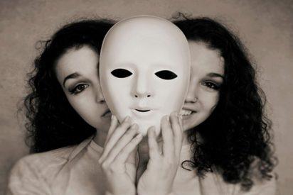 'Translational Psychiatry': La estimulación cerebral puede reducir los síntomas de la depresión