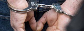 La Guardia Civil trinca en Bulgaria y 50 kilos más gordo a uno de los 10 delincuentes más buscados de España