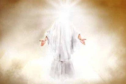 El umbral de Dios: por qué las sociedades no necesitan un Dios moral hasta llegar al millón de habitantes