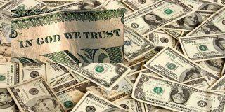 Capitalismo heroico: en la venezuela chavista ya circulan más dólares que bolívares