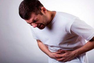¿Sabías que incluso sin beber tu hígado puede sufrir daños por el alcohol?