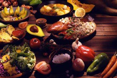 Qué comer en República Dominicana