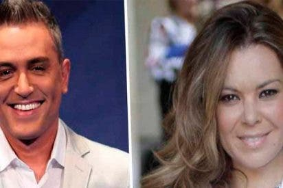 El golpe de María José Campanario que deja planchado a Kiko Kiko Hernández y asusta a Belén Esteban