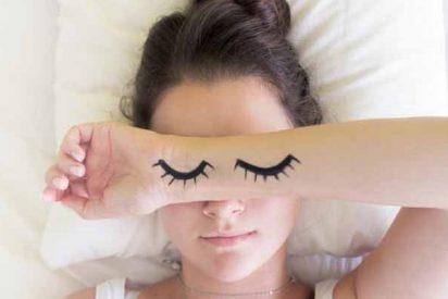 Sueño: La narcolepsia es una enfermedad autoinmune