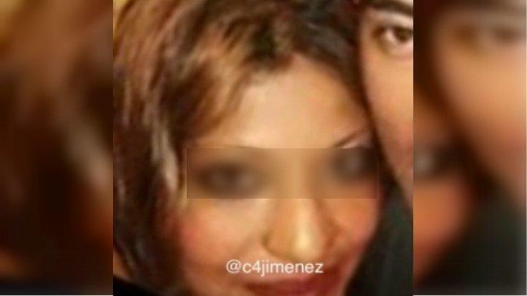 """Madre fuerza a su hija de 8 años a masturbar a su padrastro por un """"reto swinger online"""""""
