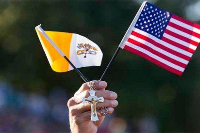Más de un tercio de los católicos estadounidenses se plantea seguir en la Iglesia por los abusos sexuales