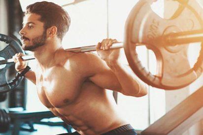 La fatiga muscular causada por un esfuerzo excesivo dificulta el aprendizaje