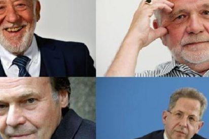 Estos intelectuales alemanes dan un golpe en la mesa y llaman a la cordura ante el ridículo lenguaje de género