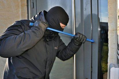 El asalto a viviendas, un temor cada vez más extendido en grandes ciudades como Barcelona