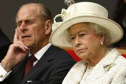 La Casa Real Británica sale al combate contra sus haters en las redes sociales
