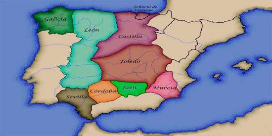 MUJERES {regionales} LEONESAS