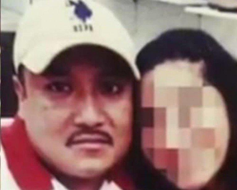 """""""El Marro"""", el enemigo público número uno en México"""