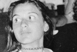 Una carta anónima reaviva el caso misterioso de Emanuela Orlandi y lo relaciona con una tumba en el Vaticano