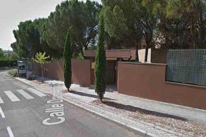 España: Un agente mexicano lideró el asalto a la embajada de Corea del Norte y avisó al FBI