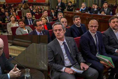"Salvador Monzó Romero: ""Sin fecha de caducidad"""