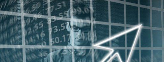 Ibex 35: las cinco cosas a vigilar este 5 de mayo de 2020 en los mercados europeos